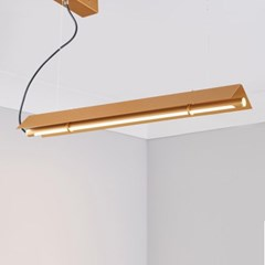 스테이위드미펜던트(2사이즈,2컬러)LED내장