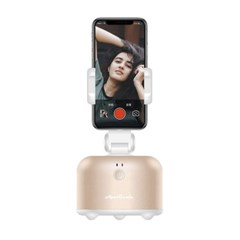 APAI2 AI 스마트폰 카메라 짐벌 거치대 BJ 틱톡 방송