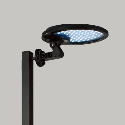 LED 태양광 가로등 S101 1_(2073257)