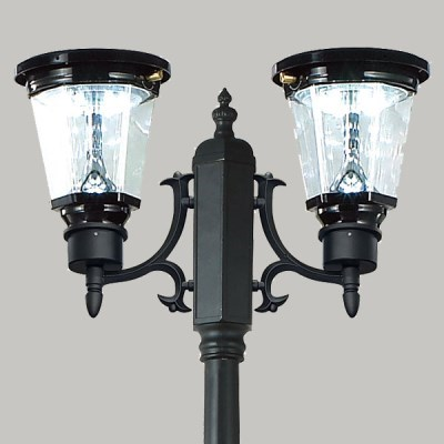 LED 태양광 가로등 S301 2_(2073254)