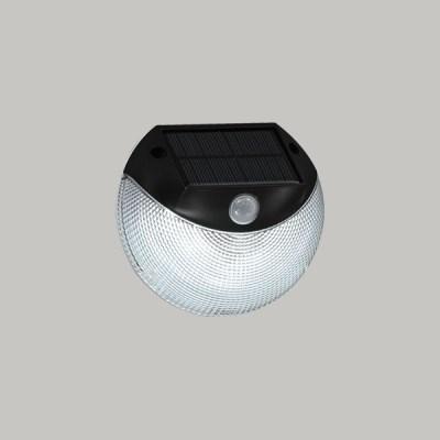 LED 태양광 센서 벽등 W519_(2073181)