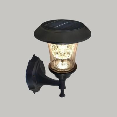 LED 태양광 벽등 W103_(2071365)