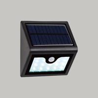 LED 태양광 센서 벽등 W507 1_(2071359)
