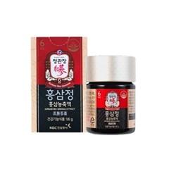 [정관장] 홍삼정 100g_(1283059)
