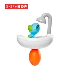 [스킵합] 물놀이 장난감 샤워하는 강아지 9H498510