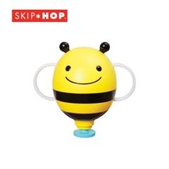 [스킵합] 유아 물놀이 장난감 꿀벌 물 채우기 235358