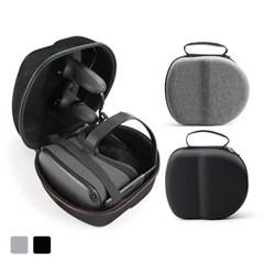 오큘러스 퀘스트2 VR 수납가방 휴대용 케이스 OQ21
