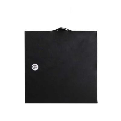 업앤쉐이프 푹신매트 50mm(블랙)
