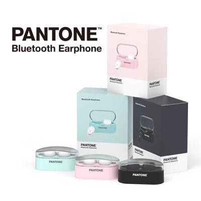 팬톤 컴팩트 에어 블루투스 TWS 무선 이어폰 PTB-01