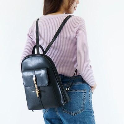 오르비 샤이니백팩 백팩 크로스백 여성가방