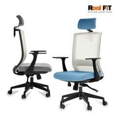 KF90 블랙마운틴 의자