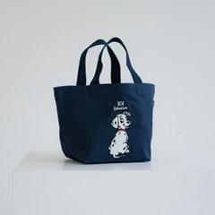 디즈니 프렌즈 시리즈 _ 달마시안 산책가방