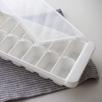 아이스 큐브 트레이/ 얼음틀
