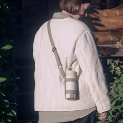 [킨토] 텀블러 스트랩 75mm
