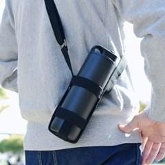 [킨토] 텀블러 스트랩 80mm