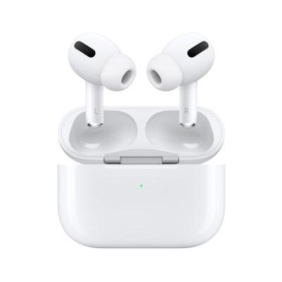 Apple 에어팟 프로 (MWP22KH/A) 21년이후 제조