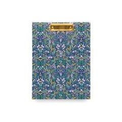 라이플페이퍼 Tapestry Clipfolio 클립폴리오_(500519)