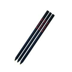 기린 무지개색연필 KN-06 레인보우 7색
