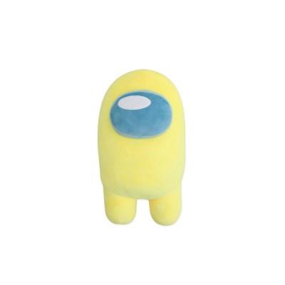 어몽어스 옐로우 소프트 쿠션C84866