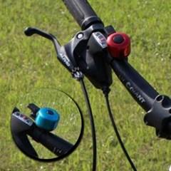 자전거 벨 킥보드 클락션 가볍고 심플한 디자인