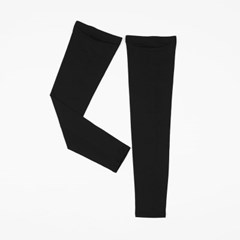 세이퍼 쿨링 발토시(블랙)(M)/자외선차단 쿨레깅스