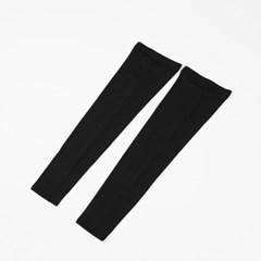 세이퍼 쿨링 발토시(블랙)(L)/자외선차단 쿨레깅스