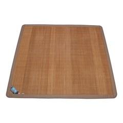 자연마루 대자리(180x195cm)/대나무 돗자리 여름 자리