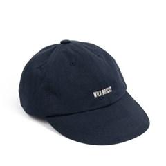 CN OUTDOOR CAP (navy)
