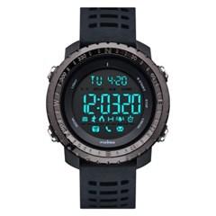 피닉스 방수전자시계 스포츠시계 PI-9068(방수)
