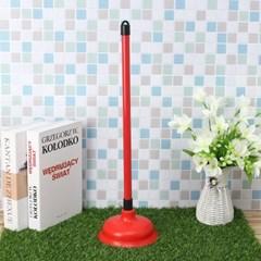 팡팡 변기 뚫어뻥 /변기막힘 화장실 욕실뚫어뻥