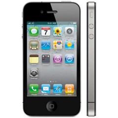 랩솔 아이폰4 2배강한 고강도필름