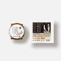 김구원선생두부 국산 전통두부의 맛!