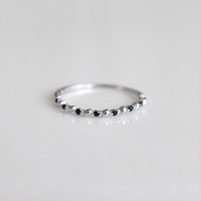 [Silver925] Relive ring_(1550567)