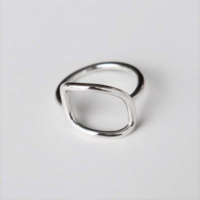[Silver925] Dear ring_(1551969)