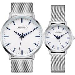 커플시계 메탈시계 남성시계 여성시계 LO-83031C