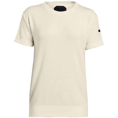 SU_언더아머 여성용 반팔 티셔츠 운동복 요가복 슬리브 UA언스타퍼블
