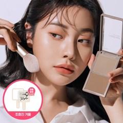 [에뛰드] 조효진 그림자 쉐딩 +  조효진 거울 증정