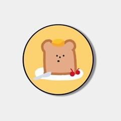 gummy toast 하트톡♥_(1036464)