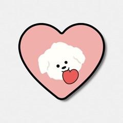 [하트톡♥] heart 뽀꾸_(1036457)