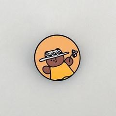 [스마트톡] picnic gummy_(1036456)
