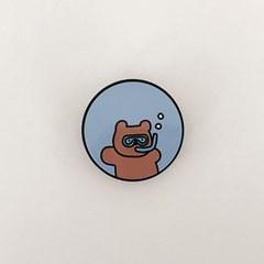 [스마트톡] diving gummy_(1036455)