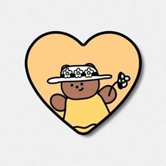 [하트톡] picnic gummy_(1036451)