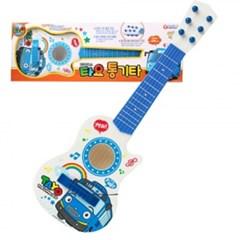 멜로디 장난감 악기놀이 꼬마버스 타요 통기타 어린이날 선물