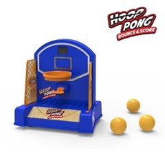 요헤하 hoop pong 미니농구게임_(2475160)