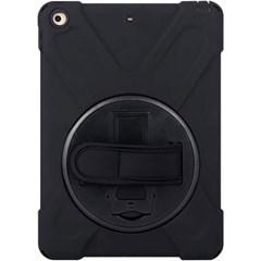 아이패드프로5 11 크로스 X 하드 태블릿 케이스 T013_(3893345)