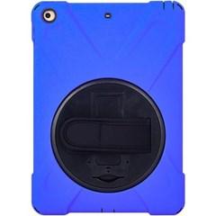 아이패드프로4 12.9 크로스 하드 태블릿 케이스 T013_(3893344)