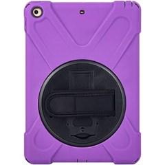 아이패드프로5 12.9 크로스 하드 태블릿 케이스 T013_(3893343)