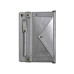 아이패드프로4 12.9 레더 가죽 태블릿 케이스 T025_(3893340)