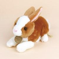 MIYONI 버니 토끼 인형 더치버니_(100955871)