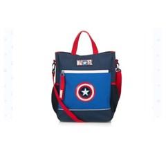 캡틴 트림 보조가방